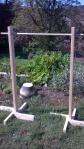 2012-09-25_12-05-07_855